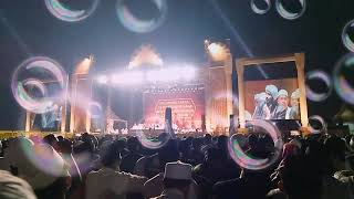 "Download Solawat Merdu// Habib Syech feat Muhammad Hadi Assegaf //""Alangkah Indahnya Hidup ini""//"