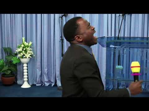 Download Jehovah Wewe ni Mungu    William Yilima(Tz) ministering at Bahati Church
