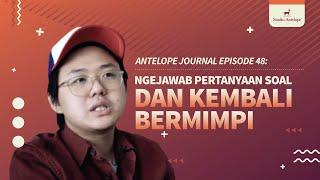 Download FAQ Film Pendek Dan Kembali Bermimpi - Antelope Journal 48