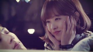 마마무 (MAMAMOO) - Double Trouble Couple (힘쎈여자 도봉순 OST) [Music Video]