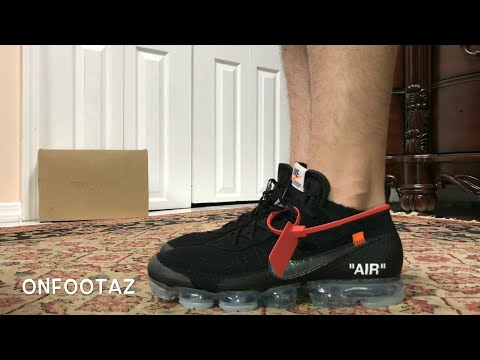 nike-air-vapormax-off-white-the-ten-2018-part-2-black-on-foot