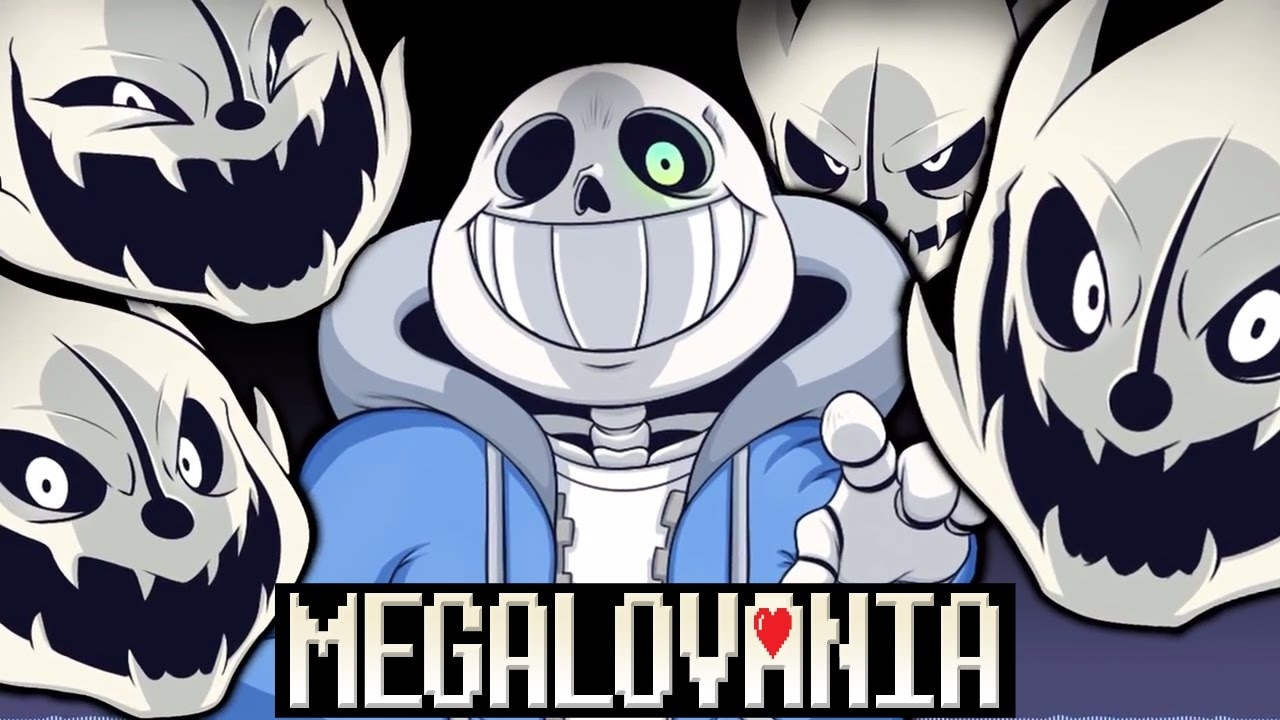 Undertale megalomania cosmo remix average cost of a cheap car insurance