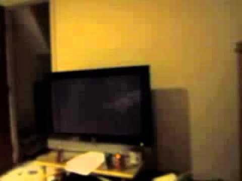 MVI 4049 Sesame street episodes