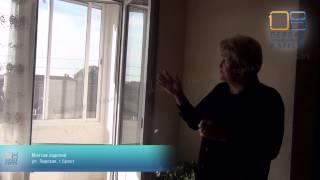 Видео отзыв о работе Первой оконной компании в Бресте(, 2014-10-10T05:30:15.000Z)