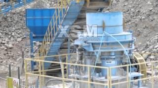 Perlite Mining Equipment Supplier