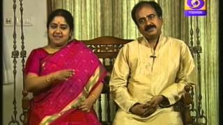 Isaitherin Vadam Pidithor Lalgudi G Jayaraman 04 10 2014 Part 2