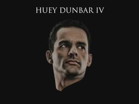 Huey Dunbar - Si Tú Me Amas