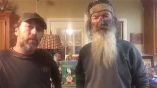 $200 of Free Duck Commander Gear When You Sign Up for a Year