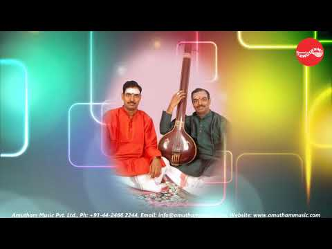 Akkaraleni - Muvva Gopala-1 - Malladi Brothers (Full Verson)