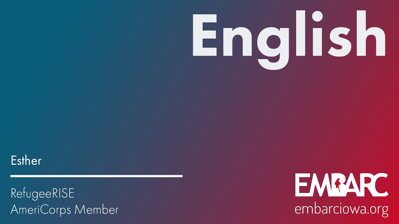English - Halloween, TestIowa Updates - EMBARC Weekly News - 10.30.20
