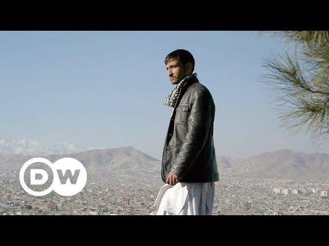 Return to Kabul - Afghan deportees one year on   DW Documentary
