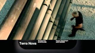 Terra Nova 1x07 -