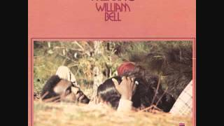 William Bell - Nobody But You