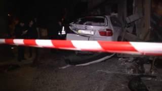 видео Коментар до статті 286. Порушення правил безпеки дорожнього руху