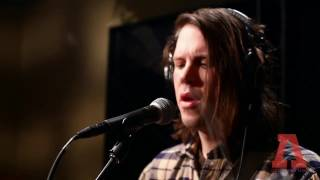 The Whigs on Audiotree Live (Full Session) YouTube Videos