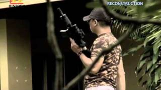 The Maguindanao Massacre Part 1 of 2