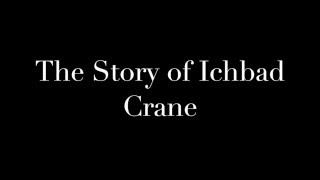 The Story of Ichabod Crane