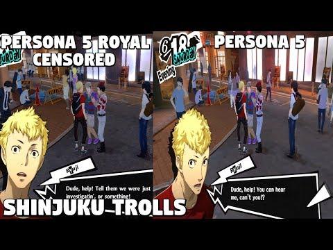 persona-5-royal---shinjuku-trolls-cutscene-censored