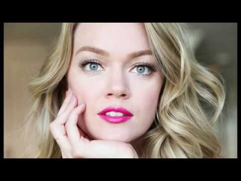 Lindsay Ellingson Model Profile