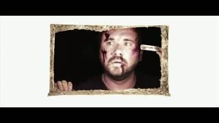 Смотреть Ужасы Короткометражки   Короткометражные фильмы фантастика, мелодрама, боевики, комедии 6