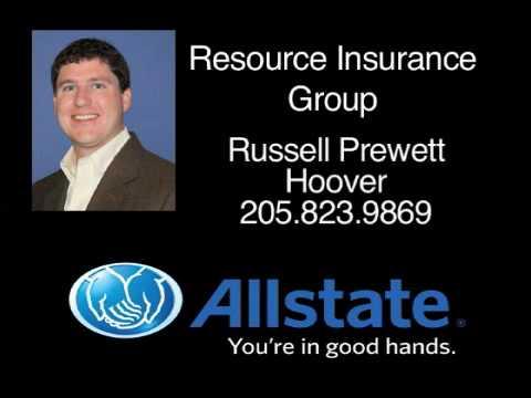 Birmingham Alabama Home Auto And Life Insurance