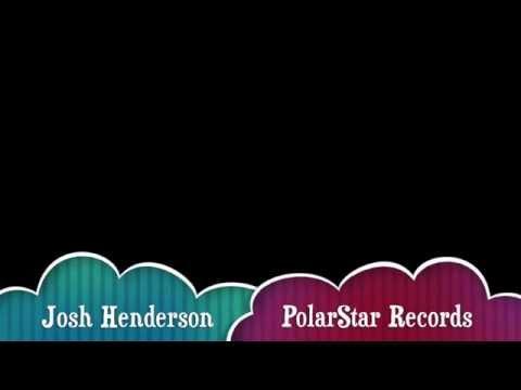 Molly-Josh Henderson Lyrics