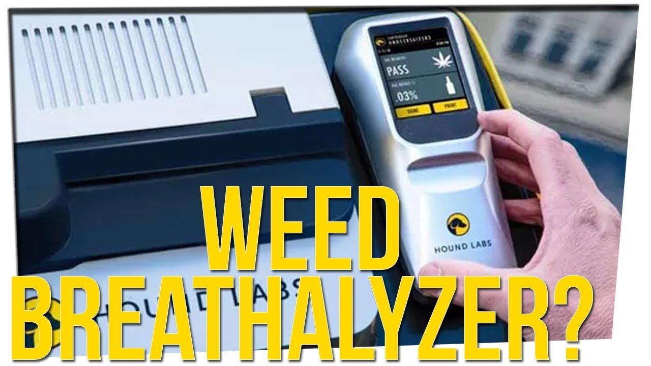 new-breathalyzer-test-will-detect-what-ft-steve-greene-davidsocomedy