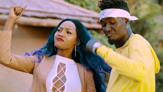 Asipolo - Shidy Stylo & Spice Diana (official video) 2017