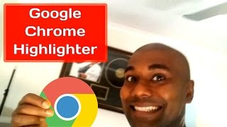 Google Chrome Productivity Extensions | Webpage Text Highlighter marker.to