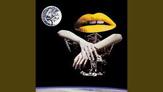 I Miss You (feat. Julia Michaels) (Lodato & Joseph Duveen Remix)