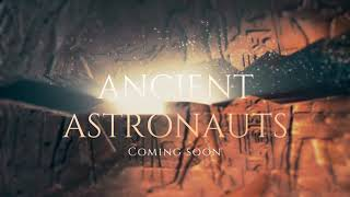 Game: Ancient Astronauts