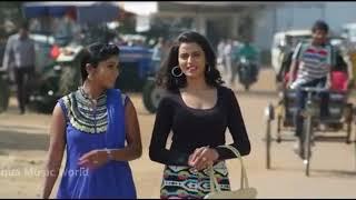 akshara Singh ka comedy