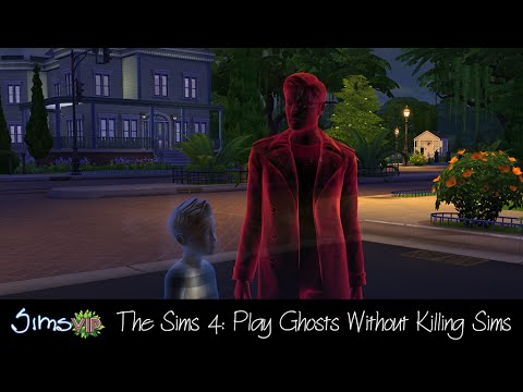 Eat Raw Fish(v1.2b) and CC trait Raw Food Lover