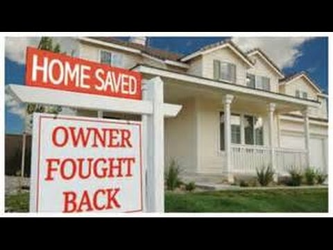 What is a Notice of Default in Stockton Call (209) 425-0130 Avoid Foreclosure in Stockton CA