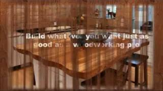Apothecary Cabinet Woodworking Plans Woodworking Challenge