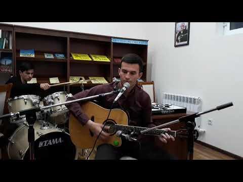Бабек Мамедрзаев – Без тебя (Türkçe Altyazı)