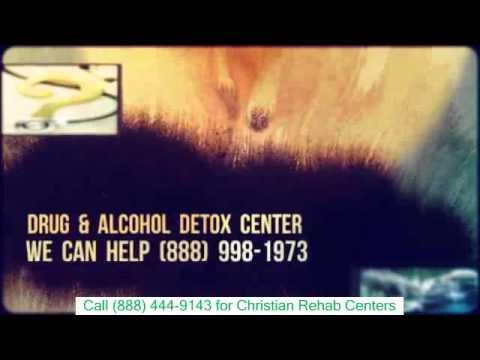 Longview WA Christian Drug Rehab (888) 444-9143 Spiritual Alcohol Rehab