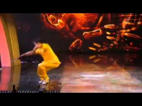 Видео: Минута Славы Финал Монахи Шаолиня Китай 2013
