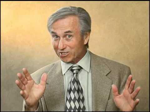 Nuts I Dr. John McDougall