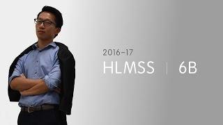 HLMSS 6B 16-17 SING CON