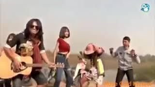 Download LAGI VIRAL!!!... Lagu Thailand Nget Tanget Tanget
