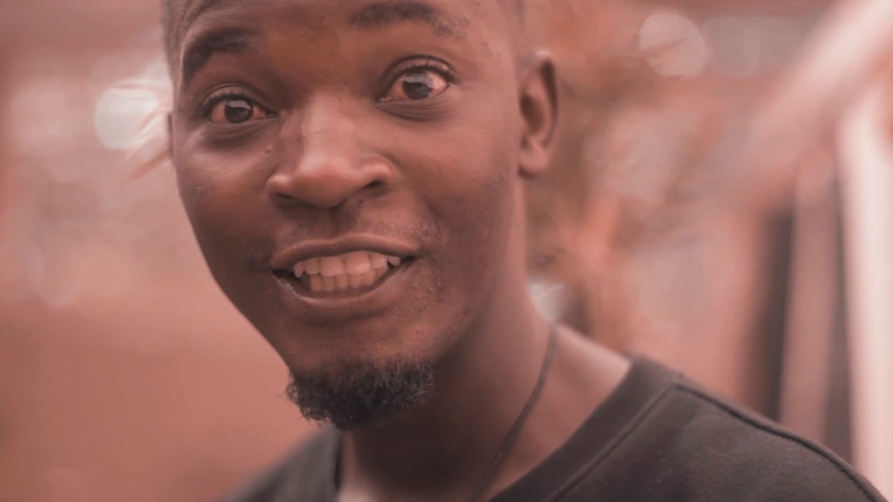 Download GJB (local master)TIZIPEPESEKO (official video)
