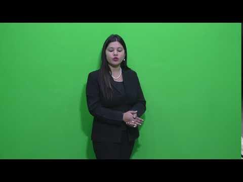Anchor news21tv