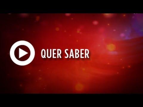 Quer Saber | Claudia Leitte e Thiaguinho