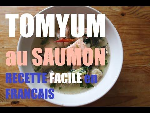 tom-yum-au-saumon-[-recette-facile-en-francais-]