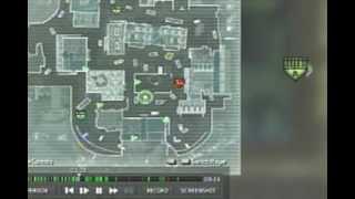 Modern Warfare 3 Gameplay by Skrillex nM 51-4