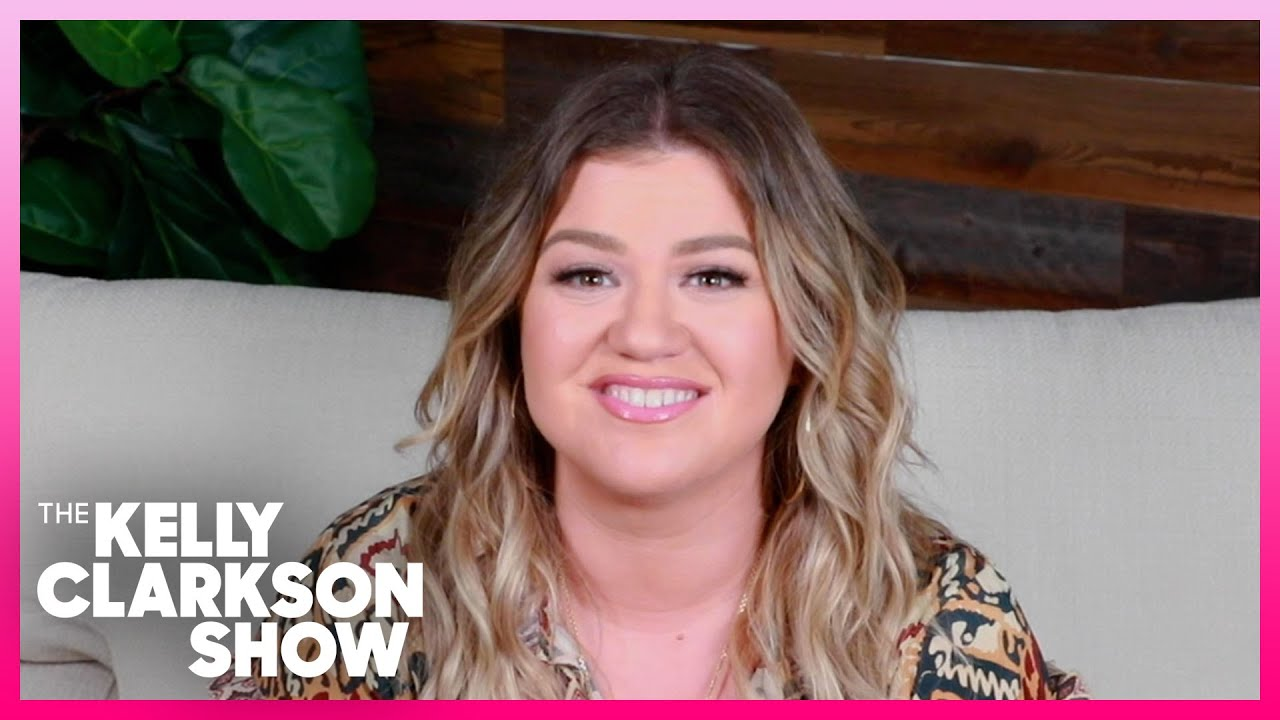 Kelly Plays 'Most Likely To…' 'American Idol' Edition | Digital Exclusive