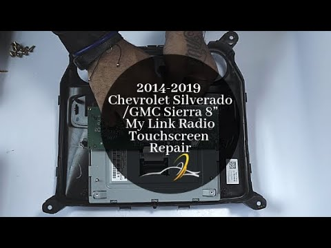 Repeat Ford Lincoln MyFord Touch with Sync 2 8