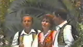 Mariza Miço e Flamur Haxhiraj - Dy thëllëza në një portë