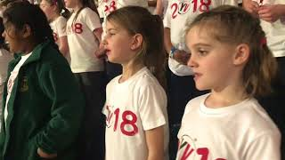 2018 Young Voices (FULL)